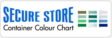 Click here to see what colour your contianer can be