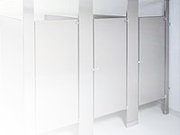 Secure Store steel containers for the retail industry